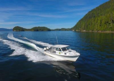 SE-Alaska-fishing