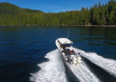 Salmon-Charter-GoFish